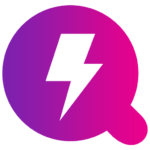 Q Live 2.5.3 APK Download (Android APP)