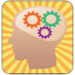 Quiz of Knowledge – Free game 1.41 APK Download (Android APP)