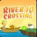 River Crossing IQ – Trivia Quiz 1.05 APK Free Download (Android APP)