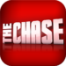 The Chase – Official Free Quiz  APK Download (Android APP)