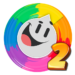 Trivia Crack 2 1.4.3 APK Free Download (Android APP)