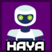 Trivia Live Answers – KAYA –  (DISCONTINUED) 1.1.3 APK Free Download (Android APP)