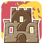 Triviador Mundo 20180904 APK Free Download (Android APP)