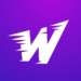 Woosh – Live Trivia 1.0.4-production APK Free Download (Android APP)