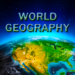 World Geography – Quiz Game 1.2.109 APK Download (Android APP)