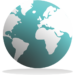 World Map Quiz 2.9.3 APK Free Download (Android APP)