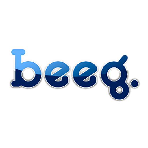 beeg 1.2 APK Free Download (Android APP) - Get APK File