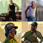 person GTA_2 (grand theft autos) 3.1.7z APK Free Download (Android APP)