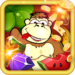 Веселая Игрушка – Необыкновенное Приключение 0.2 APK Free Download (Android APP)