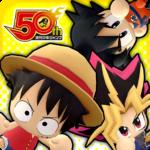 ジャンプ 実況ジャンジャンスタジアム 1.1.4 APK Free Download (Android APP)