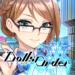 ドールズオーダー 【チーム対戦アクション】 1.12.4 APK Download (Android APP)