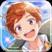 オンエア! 1.17.4 APK Free Download (Android APP)