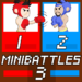 12 MiniBattles 3 1.0.8 APK Free Download (Android APP)