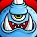 城とドラゴン 4.11.0.0 APK Download (Android APP)