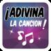 Adivina la Canción 3.1 APK Download (Android APP)