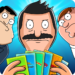 Animation Throwdown: Your Favorite Card Game! 1.92.0 APK Download (Android APP)