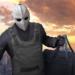 Armed Heist 1.1.10 APK Download (Android APP)