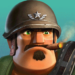 Army Of Allies 1.6.34 APK Download (Android APP)