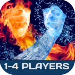 BGC: 2-4 players Party Game 1.6.5 APK Download (Android APP)