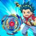 Beyblade Burst Rivals 1.4.1 APK Download (Android APP)