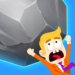 Big Big Baller 1.1.7 APK Download (Android APP)