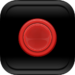 Bored Button 1.8.7 APK Download (Android APP)