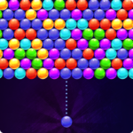 Bouncing Balls 3.6 APK Free Download (Android APP)