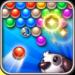 Bubble Bird Rescue 1.9.5 APK Download (Android APP)