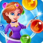 Bubble Mania 2.1.3 APK Download (Android APP)