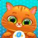 Bubbu – My Virtual Pet 1.56 APK Free Download (Android APP)
