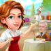 Cafe Tycoon – Cooking & Restaurant Simulation game 2.4 APK Download (Android APP)