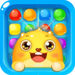Candy Forest 1.5.2 APK Free Download (Android APP)