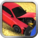Car Crash Simulator: Extreme Derby 2.20 APK Free Download (Android APP)
