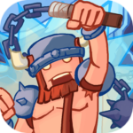 Cards and Castles 3.5.40 APK Free Download (Android APP)