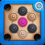 Carrom Live 3D 2.98 APK Download (Android APP)