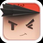 Carton Wars 1.1.7 APK Download (Android APP)