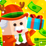 Cash, Inc. Money Clicker Game & Business Adventure 2.2.1.3.0 APK Free Download (Android APP)