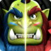 Castle Creeps Battle 1.14.1 APK Download (Android APP)