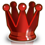 Chess Free 1.4.2 APK Download (Android APP)