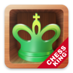 Chess King (Learn Tactics & Solve Puzzles) 1.2.5 APK Free Download (Android APP)