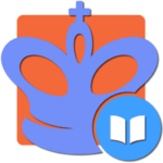 Chess Strategy (1800-2400) 1.2.1 APK Free Download (Android APP)
