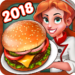 Cooking Grace – A Fun Kitchen Game for World Chefs 1.6 APK Download (Android APP)