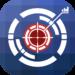 Custom Aim 3.9.3 APK Download (Android APP)