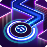 Dancing Ballz: Magic Dance Line Tiles Game 1.6.0 APK Download (Android APP)