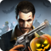 Death Invasion : Survival 1.0.21 APK Download (Android APP)