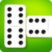 Dominoes 1.11.1 APK Free Download (Android APP)