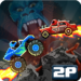 Drive Ahead! 1.75.1 APK Free Download (Android APP)