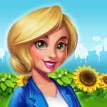 Eco City 1.0.235 APK Free Download (Android APP)