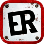 Escape Room The Game App 3.00502 APK Download (Android APP)