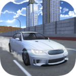 Extreme GT Racing Turbo Sim 3D 4.5 APK Free Download (Android APP)